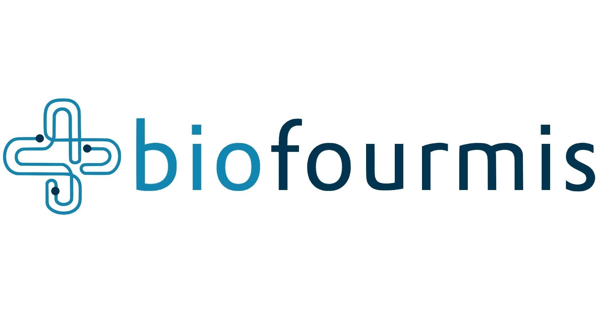 Biofourmis AI Analytics Engine Receives FDA Clearance for Ambulatory Physiologic Monitoring