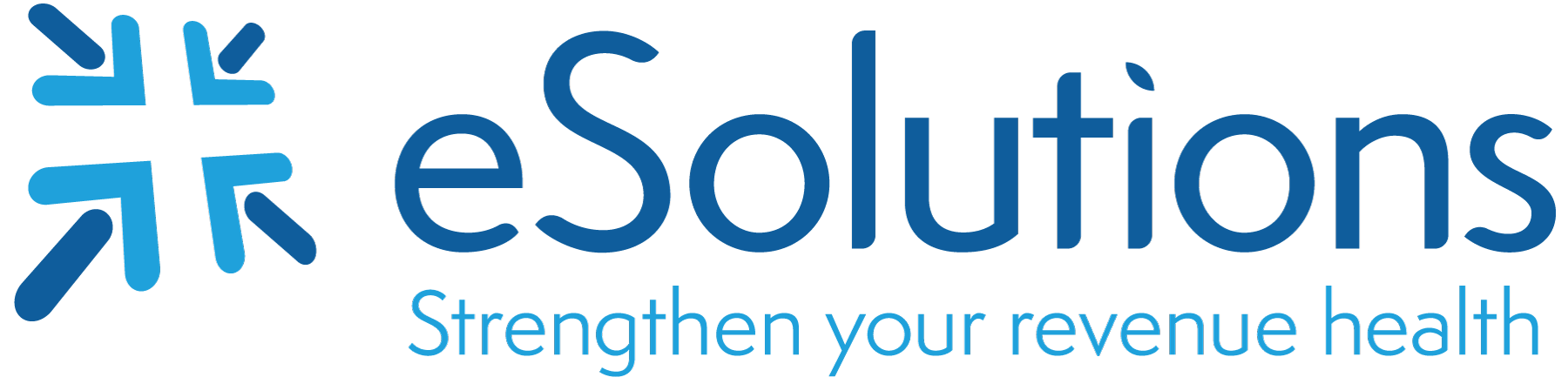 eSolutions Acquires Medidal to Strengthen Its Position in Hospital Revenue Recovery