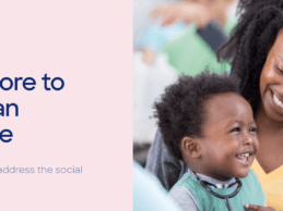 Heathify Raises $16M to Expand Social Determinants of Healthcare Platform for Value-Based Care