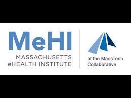 Massachusetts Expands Digital Health R&D Sandbox Program