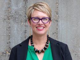 Meg Koepke, Vice President of Strategy at NovuHealth