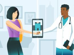 Mercy Integrates with Bright.md's Virtual Care Platform to Modernize Care Delivery