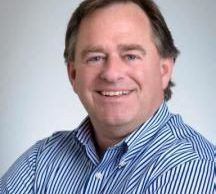 Innovaccer Appoints Former Kaiser Permanente CTO Mike Sutten as Chief Digital Officer