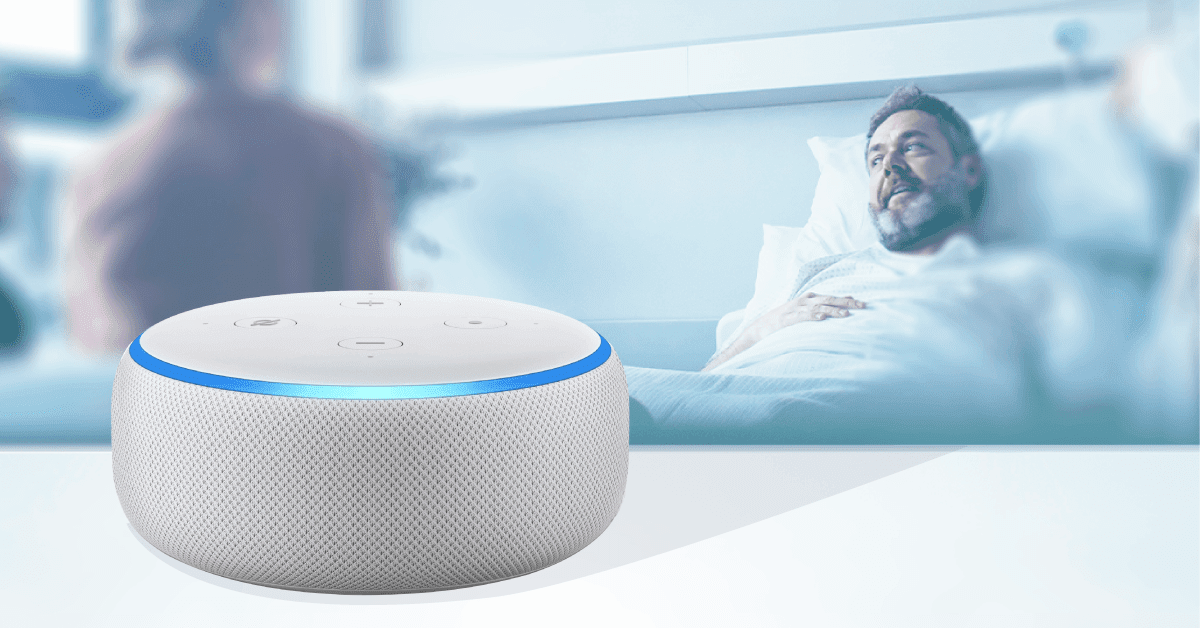 Orbita Launches AI-Driven Bedside Virtual Health Assistant to Improve Patient Communications
