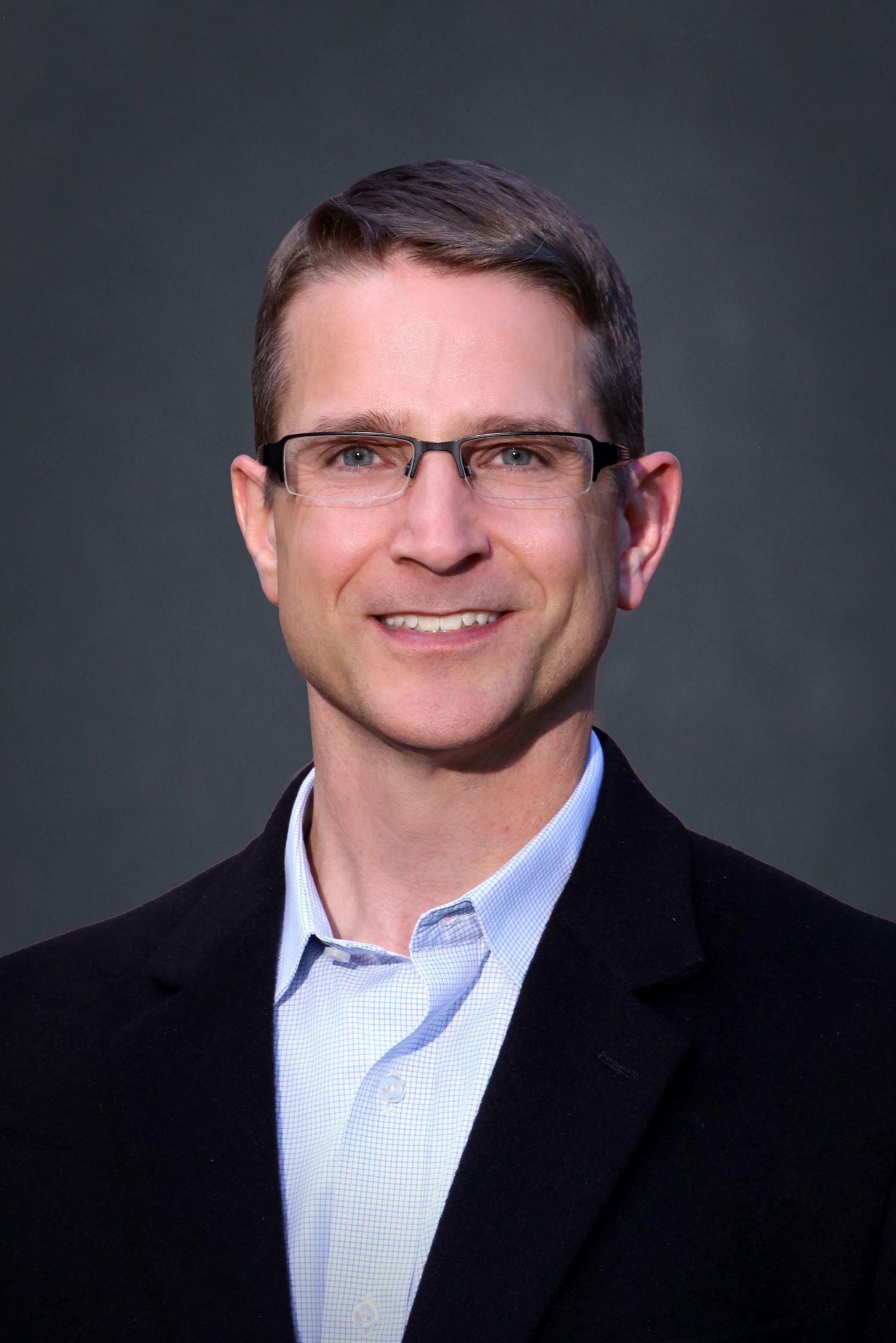 Q/A: UnitedHealthcare Executive Talks Investment in Telehealth Innovation