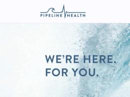Pipeline Health Upgrades to Cerner Millennium EHR Across Enterprise Network