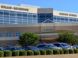 Willis-Knighton Health System to Implement MEDITECH Expanse EHR