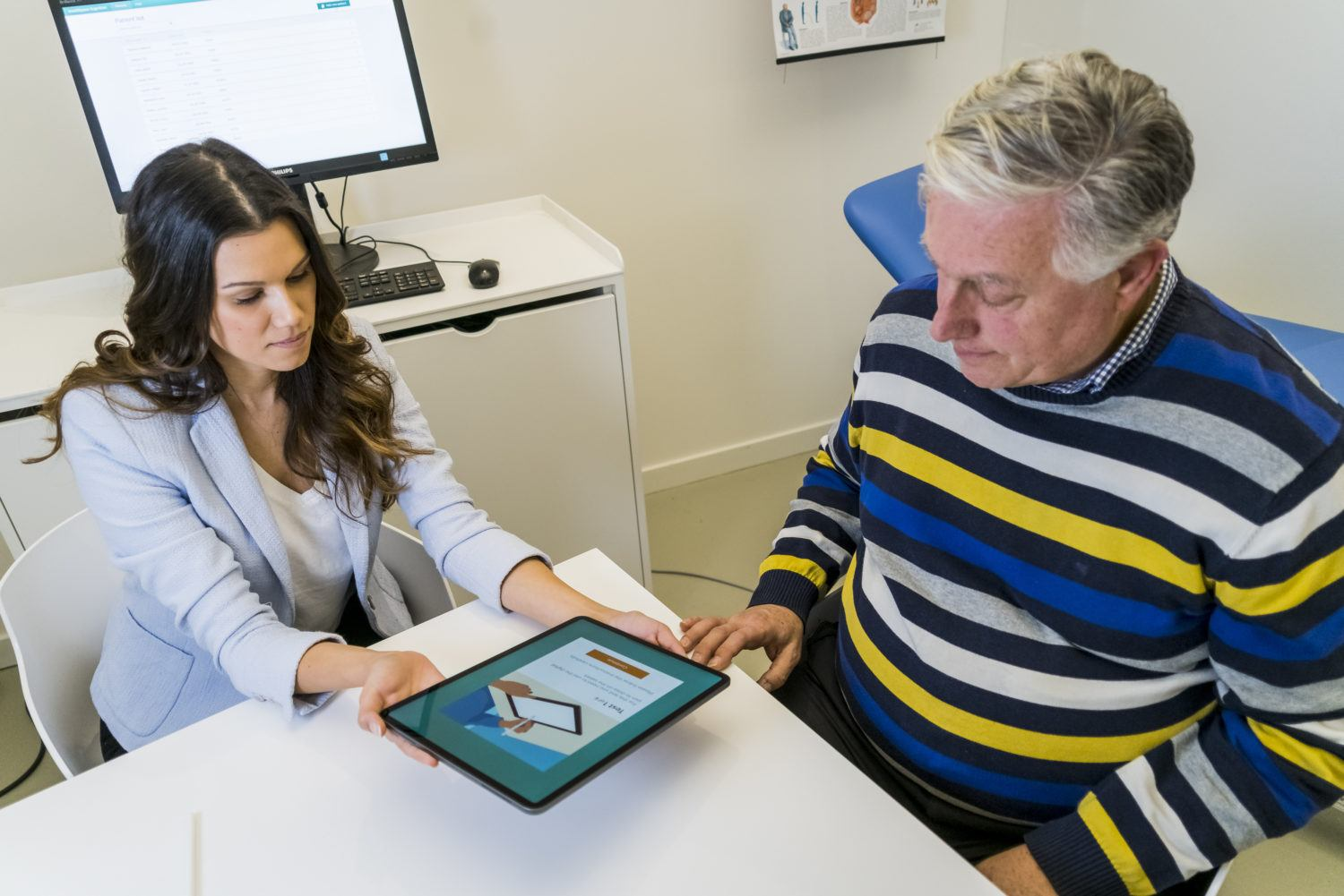 Philips Debuts AI-Driven Clinical Solution for Aiding Cognitive Assessment in the U.S.