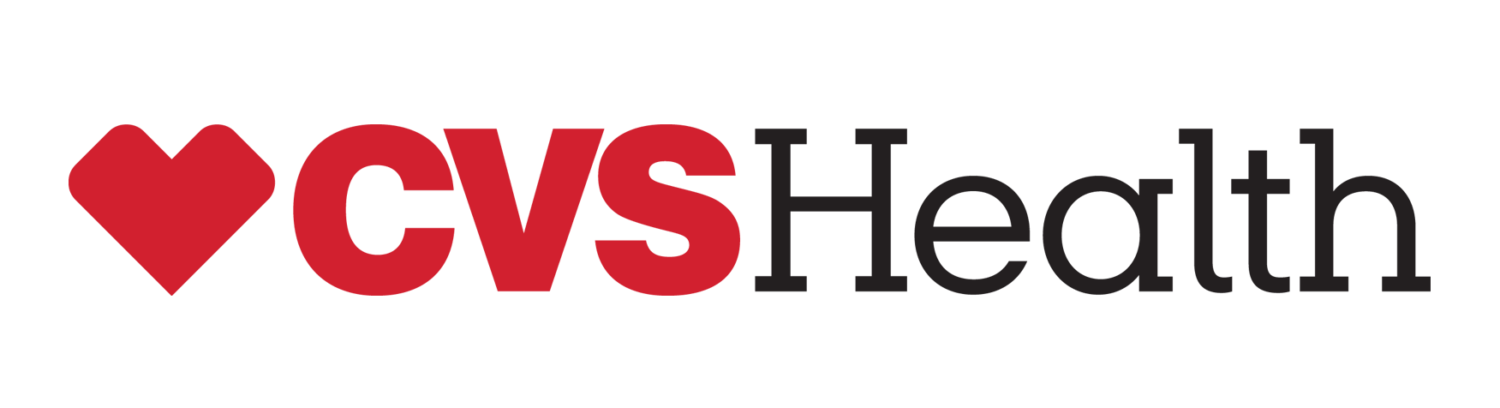 CVS Health Launches Transform Oncology Care Program, Partners with Tempus
