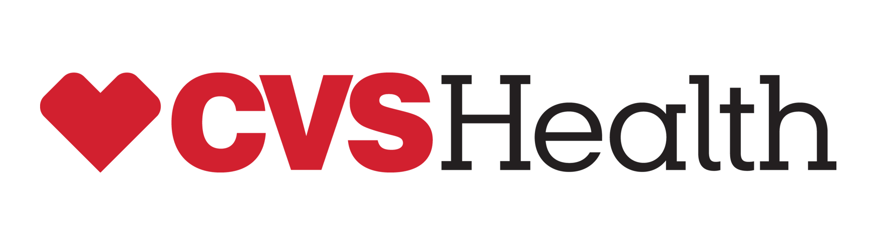 CVS Health Launches Transform Oncology Care Program, Partners with ...