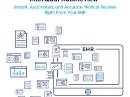 Cerner Integrates Change Healthcare Solutions to Automate Acute Case Management