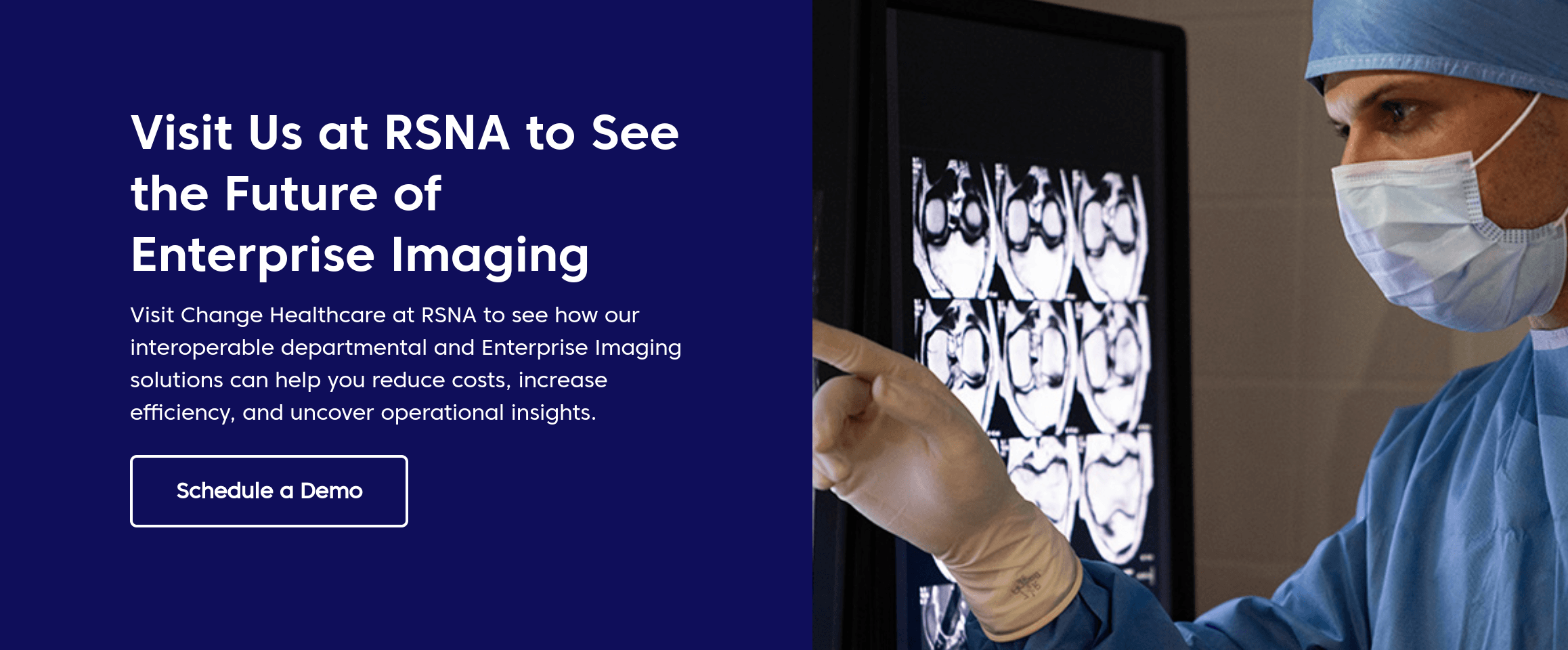 Change Healthcare, Google Expand Enterprise Imaging Platform With 4 Providers