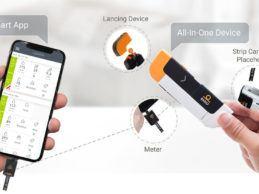 DarioHealth Launches Digital Diabetes Program on Walmart.com