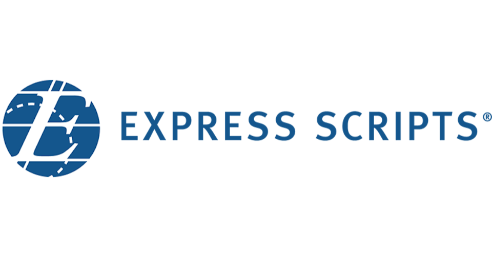 Express Scripts Launches First Digital Health Formulary for Apps & Devices