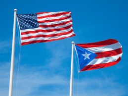 Health Gorilla Expands Clinical Interoperability Efforts in Puerto Rico