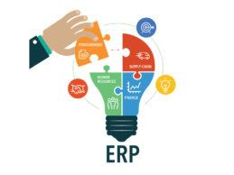 KLAS: ERP Implementation - Which Consulting Partner is the Right Fit?