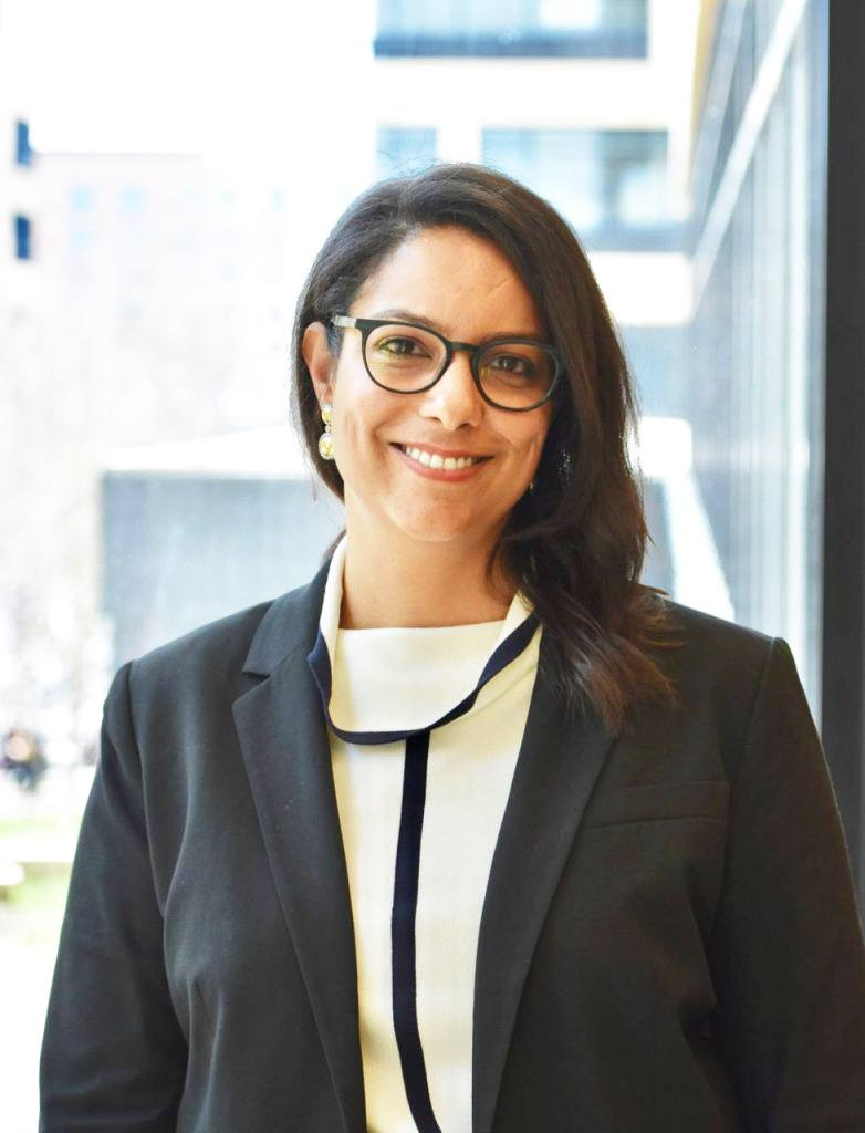 Mayo Clinic Appoints Rita Khan as First-Ever Chief Digital Officer