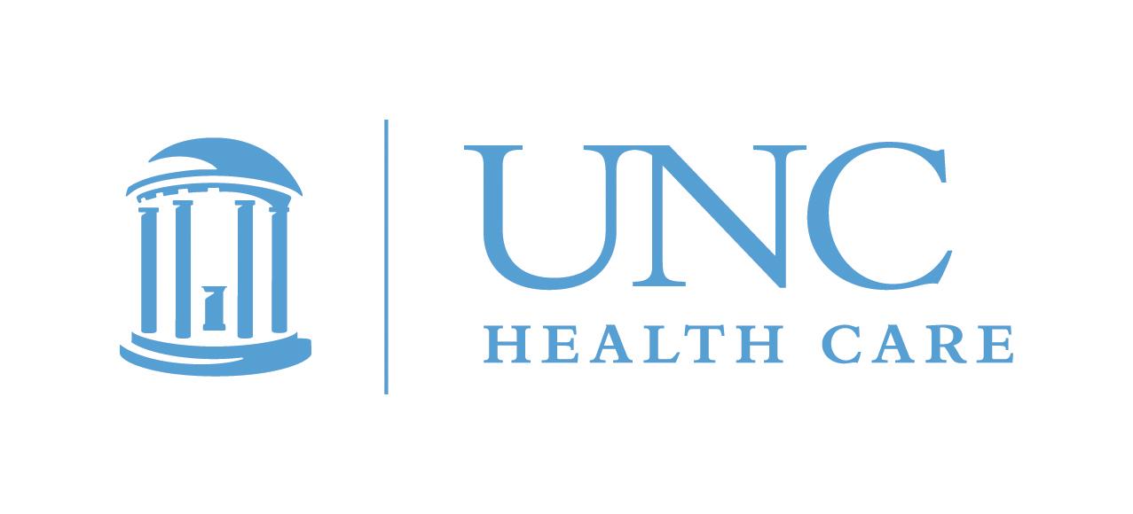 UNC Health Care to Adopt CarePort's Care Coordination Platform Across 12 Hospitals