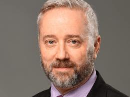 AMIA President & CEO, Douglas B. Fridsma Steps Down