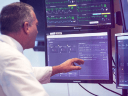 CLEW Lands $20M to Expand AI-Powered Critical Care Platform in the US Market
