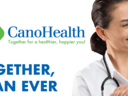 Cano Health Acquires Primary Care Physicians of Hollywood (PCP) to Expand Footprint in Florida