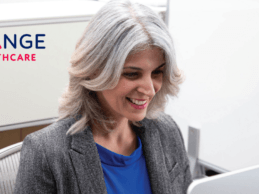 Change Healthcare Unveils Breakthrough All-Payer Medical Claim Attachments Capability