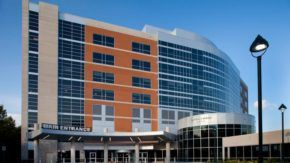 ChristianaCare Partners with Cedar to Personalize Patient Financial Experience