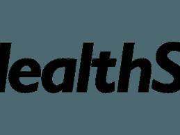 HealthStream Launches Virtual Reality-Based Education Pilot Program