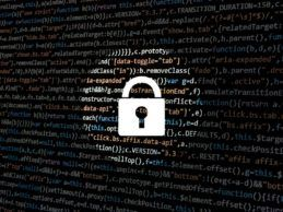 Healthcare Cybersecurity Trends to Watch in 2020