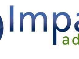 Impact Advisors Closes Credit Facility to Support Next Phase of Growth
