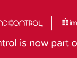 Imprivata Acquires Apple Provisioning Service Provider GroundControl