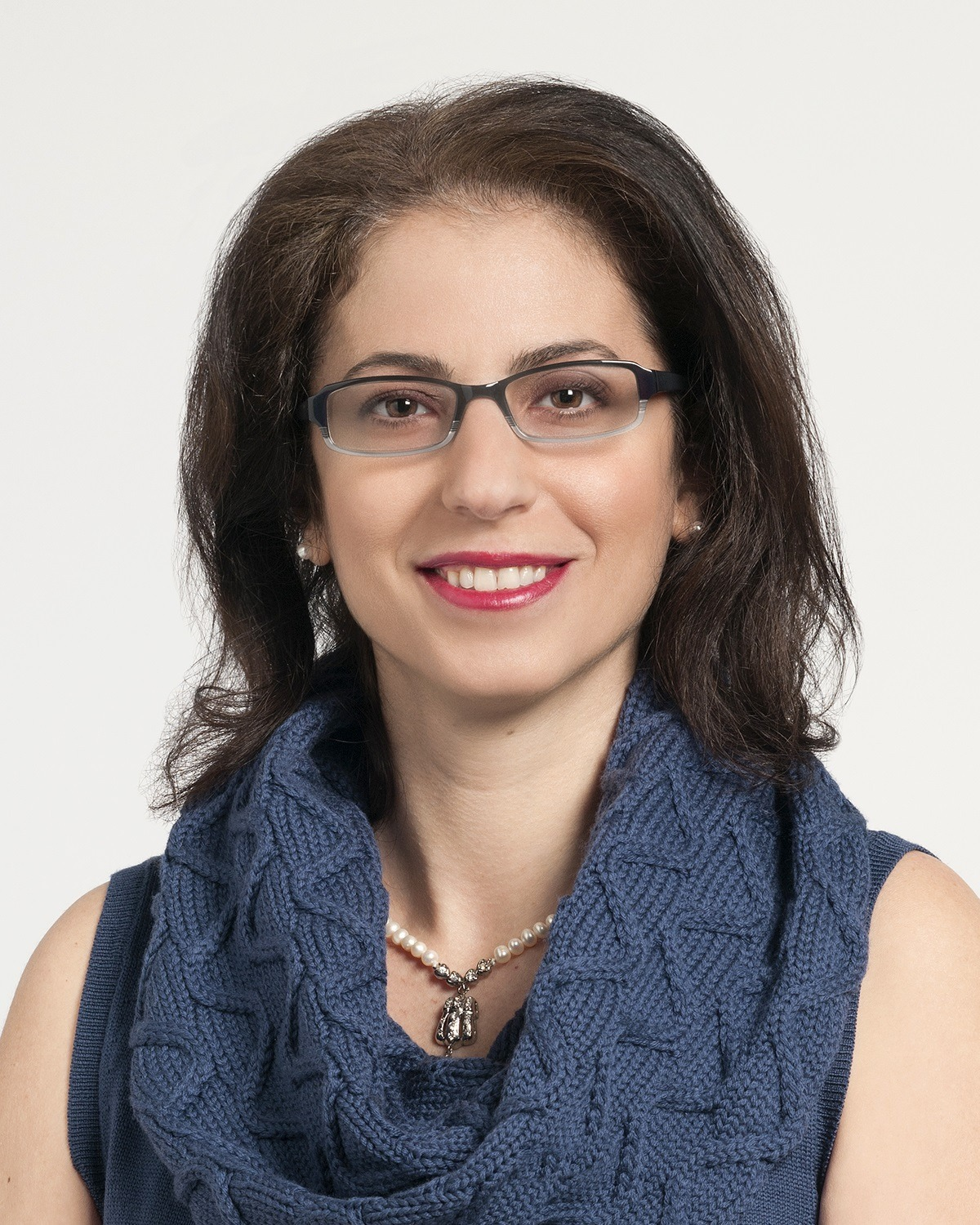 Cleveland Clinic Appoints Inaugural Chief Research Information Officer