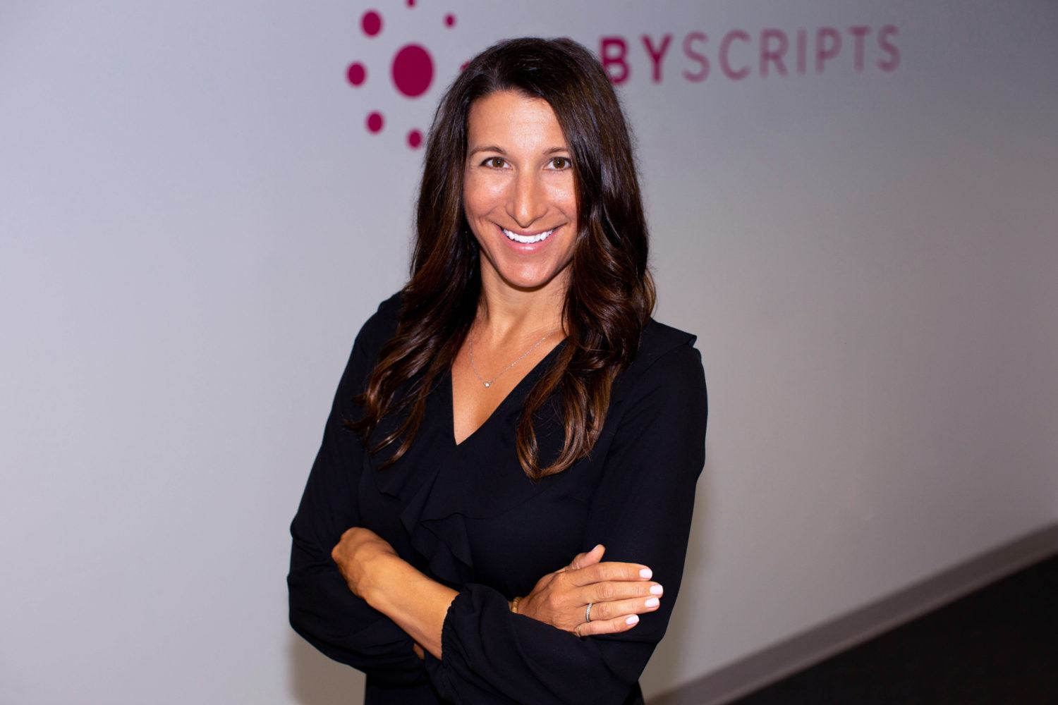 Thinking Pink: The Case for Femtech