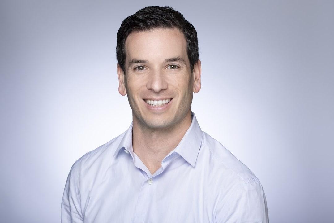 OODA Health Promotes Co-Founder/President Seth Cohen to CEO
