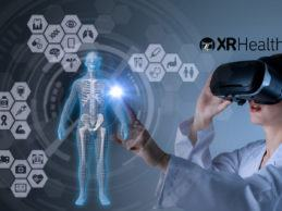 VA St. Louis to Provide Veterans with VR Therapy for Medical Conditions