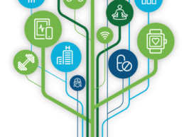Validic, Humana Launch Health Incentive Program to Support Device Connectivity