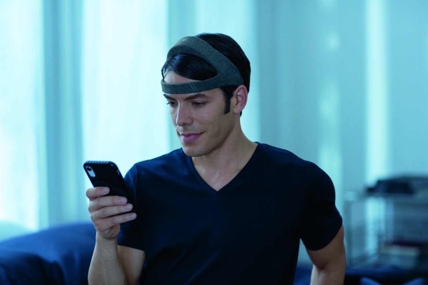 CES 2020: Philips Expands Its Range of Consumer-Focused Digital Health Solutions
