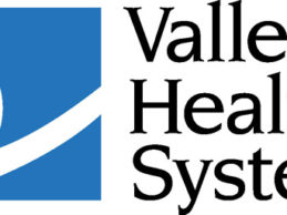 Valley Health System Becomes First Health System in New Jersey to Prescribe Enterprise-wide Digital Therapeutics