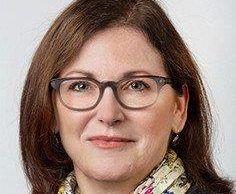 HealthMyne Appoints Rose Higgins As New CEO