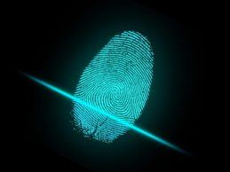 Biometrics Litigation in the Healthcare: Symptoms May Include Statutory Damages