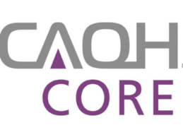 CAQH CORE Approves Two-Day Rule to Accelerate Prior Authorization Process