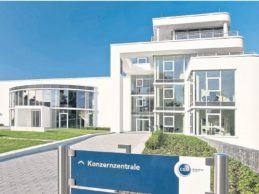 Cerner Sells Off Parts of Healthcare IT Business in Germany and Spain for $248M