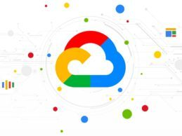 CitiusTech Inks Partnership with Google Cloud to Accelerate Digital Transformation