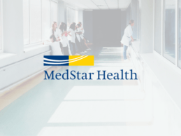 MedStar Health Joins Cerner Learning Health Network to Leverage Cerner EHR & HealtheIntent to Support Clinical Research