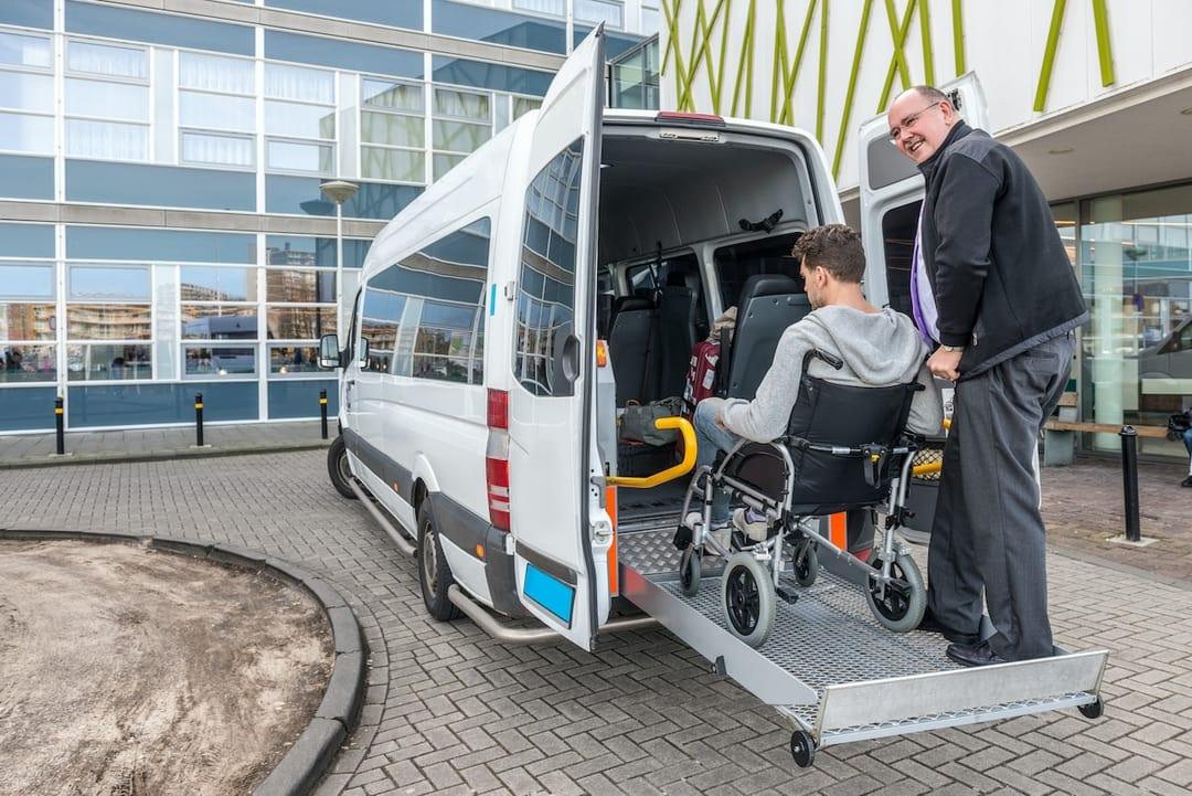 Taxi App Curb Integrates with Ride Health's Patient Transportation Platform