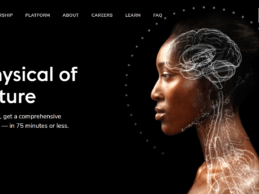 Q Bio Raises $40M to Provide Comprehensive Picture of Your Health in 75 Minutes or Less