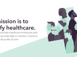 Backed by Andreessen Horowitz, Ribbon Health Raises $10M for Health Data Platform