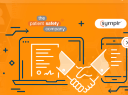 Symplur Acquistion of The Patient Safety Company