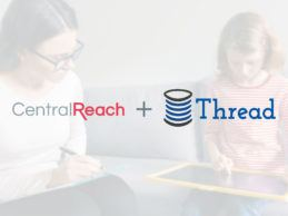 CentralReach Acquires ABA Data Collection Platform Thread Learning