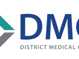R1 Expands Physician Practice Footprint with District Medical Group
